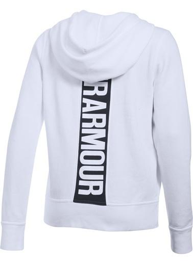 Sweatshirt-Under Armour